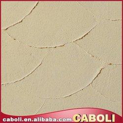 Caboli 2015 latest building coating paint