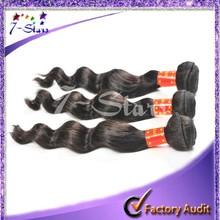 homeage AAAAAAA all textures in stock hot sale origin virgin brazilian hair