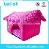 soft cat & dog house mat
