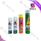 Anti flies mosquitoes/ High quality kill cockroaches/ 300ml aerosol spray