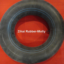 QD Factory price PCR inner tube R14 used tyres