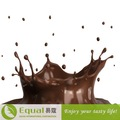 libre de la muestra de alta calidad competitiva cacaoenpolvo precio