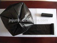 Custom Fit Trash Bags