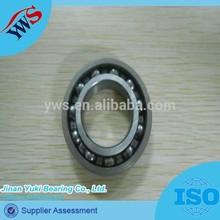 6806 bearing/ball bearing/deep groove ball bearing/bantalan bola alur yang mendalam