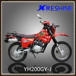 Faithful munufacturer dirt bikes for sale in chongqing
