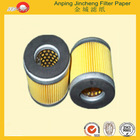 Auto air /oil/fuel filters for all kinds of car filters