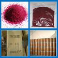 Cloruro de cobalto cas7646-79-9 hexahidratado