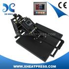 good quality high pressure t shirt heat press machine for sale davao philippines