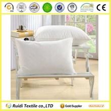 Durable Cotton Fabric Pillow