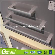 products economic anodized furniturehardware kitchen cabinet door aluminum knobs