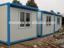 Highly appreciated for free design china prefab modular homes, modern cheap prefab homes,china modular homes