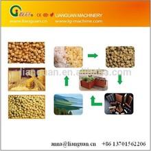 wood plastic extrusion line, wood plastic composite door board production line, wpc production line