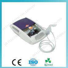 bs0558 salud y medicina handy nebulizador
