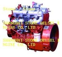 Chinese new brand Yuchai diesel engine for truck/vehicle