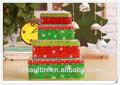 Weihnachtsgeschenk zinn-paket