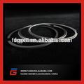 6ct motor pistão anel 3802429