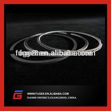 engine 6CT piston ring 3802429