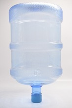 wholesale plastic gallon bottle with good quality companies looking for distributors