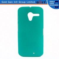 [GGIT] Hot Selling Hard Plastic Case for Motorola for Moto X