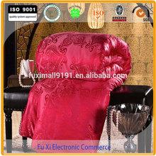 Silk industry preferred brand new bed design 2014 new bed design silk cope