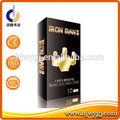 Lubrifiant des préservatifs de haute qualité super oem. photos. condome de sexe masculin