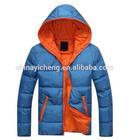 High Quality hot sale men's winter coat in-stock