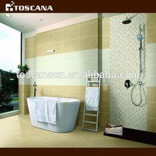 swimming pool tiles for sale floor ceramic tiles floor tile