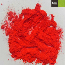 powdered colorants iron oxide red epoxy micaceous iron oxide mio paint