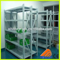 Free designed toyota rack for warehouse storage