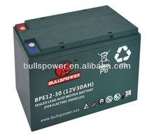 battery three wheel bike electric+bike+battery+pack+36v+10ah electric bike battery pack 36v 12ah BPE12-20