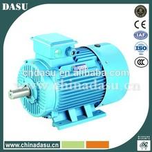 Three-Phase Motor Electrico 5.5HP