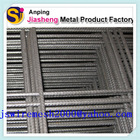 SL72 reinforcing welded wire mesh