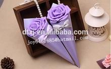 decoration for wedding sweet box,wedding sweet boxes