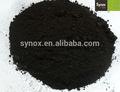 سعر السوق أكسيد الحديد الأسود أكسيد الحديد المغناطيسي