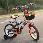 baby cartoon bicycle/bike kids bicycle/ bike children