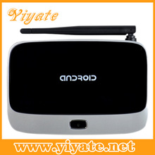 Favorites Compare Watch Brazil World Cup quad core android 4.2.2 tv box cs918 android 4.2 multimedia player