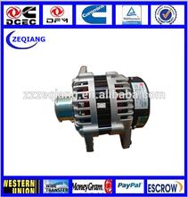 high quality original engine spare parts C4930794
