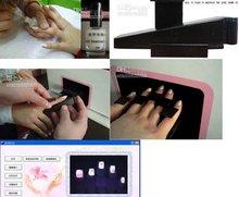 Hot modèle numérique artpro imprimante à ongles artpro prix. Imprimante à ongles artpro