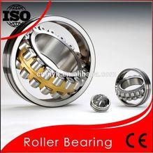 Offer Spherical Roller Bearing 23126 Bearing Good Performance International Brands 23126 bearing