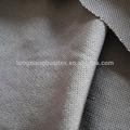 80 20 nylon spandex tecido