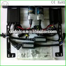 Wholesale! New Slim 35W 6000K 12V HID Xenon Ballast Bulb Conversion Replacement H1 H3 H7 H8 d1s d2s d3s
