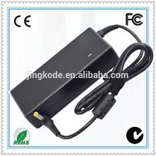 18 volt 5 amp power supply 12v multiple output power supply for CCTV camera