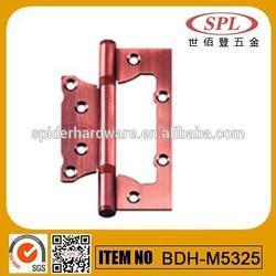 Mirror Cabinet Door Hinges/ Sub- mother Door hinge / Door hinge