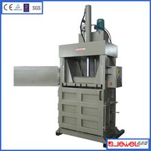 più grande produttoreidraulico degno di acquistare cartone usato presseidrauliche
