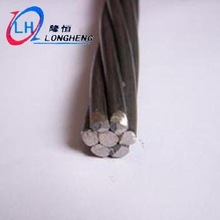 building material strand wire steel strand pc strand for construction use