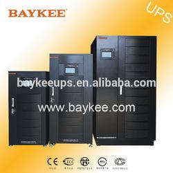50kva baykee household ups backup power supply