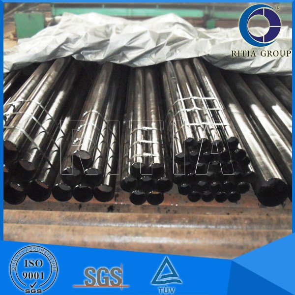 Seamless Boiler Tubes Boiler Seamless Tube Material