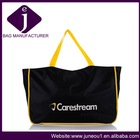 Promotional Cheap Custom PP Non Woven Bag,Promotional PP Non Woven Shopping Bag,High Quality Non Woven Tote Bag