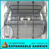High Quality Easy Assembly Portable Cheap Dog Fence