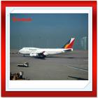 Air freight from Hongkong/Shenzhen/Guangzhou/Shanghai/Beijing to Cameroon